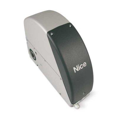 NICE SU2000 — электропривод осевой (навальный) - N-Automatic